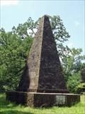 Image for Killough Massacre Monument - Larissa, TX