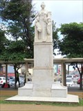 Image for Queen Wilhelmina - 50 years - Willemstad, Curacao