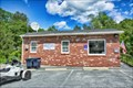 Image for Enfield Center, NH  03749