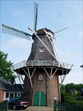 Image for RM: 30785 - Molen Noorderveld - Norg