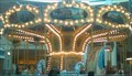 Image for Carousel at Eastland Mall - Evansville, IN