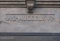 Image for AD MDCCCLXVI [1866]  B Building - Boston, MA