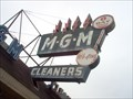 Image for MGM Cleaners Incorporated - Street Smarts - Royal Oak, MI