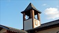Image for Sparwood Dental Clinic Bell Tower - Sparwood, BC