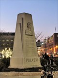 Image for General Casimer Pulaski - Scranton, PA