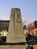Image for General Casimer Pulaski - Scranton, PA