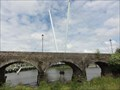 Image for St. George's Quay Stone Viaduct - Lancaster, UK