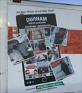 Image for U-Haul Truck Share:  Durham, North Carolina