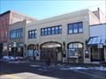 Image for The Historic Rialto Theater - Loveland, Colorado