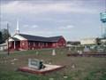 Image for Sweet Home Baptist Church Cemetery, Hiram, Paulding Co., GA