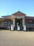 Image for Ravenswood QLD, 4816
