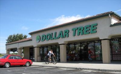 dollar tree delta fair blvd antioch ca dollar stores on. Black Bedroom Furniture Sets. Home Design Ideas