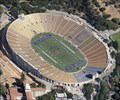 Image for California Golden Bears - Berkeley, CA