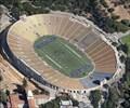 Image for California Golden Bears - Berkeley, CA