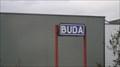 Image for Buda - Belgium