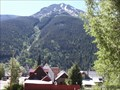 Image for Silverton, Colorado