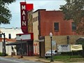 Image for Main Theater - Nacogdoches, TX