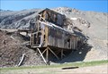 Image for New London Mine - Leadville, CO