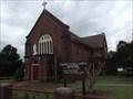 Image for St Marys - Dungog, NSW, Australia