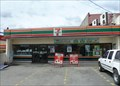 Image for 7-Eleven - Angono Jct.  -  Taytay, Philippines