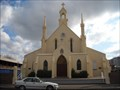 Image for St Francis Xavier Catholic Cathedral - Wollongong, NSW