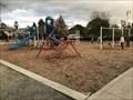 Image for Castro Valley Community Park Playground - Castro Valley, CA