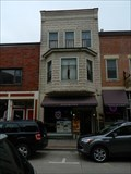 Image for 207 N. Main Street - Galena Historic District - Galena, Illinois