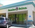 Image for Jamba Juice - Stabler Lane -  Yuba City, CA