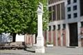 Image for Bildstock vor Pfarrkirche St. Florian - Wien, Austria