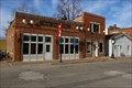 Image for Olde Pub Wentzville MO