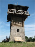 Image for Römerturm bei Arzbach, Germany
