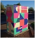 Image for Chandler Daylife & Nitelife  – Chandler, AZ