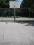 Image for Muse Park Basketball Courts
