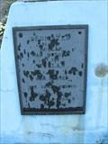 Image for World War II Memorial, Mullan, Idaho