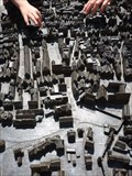Image for 3D Orientation Table - Weinmarkt - Memmingen, Germany, BY