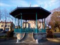 Image for Square Musical - Melle, Nouvelle Aquitaine, France