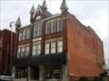 Image for Cambridge Lodge, #301, Cambridge, OH