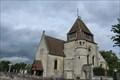 Image for Eglise Saint-Hubert - Brétigny, France