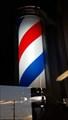 Image for Nate's Barber Shop - Murfreesboro TN