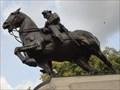 Image for Edward VII  -  London, UK
