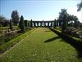 Image for Cummer Gardens - Jacksonville, FL