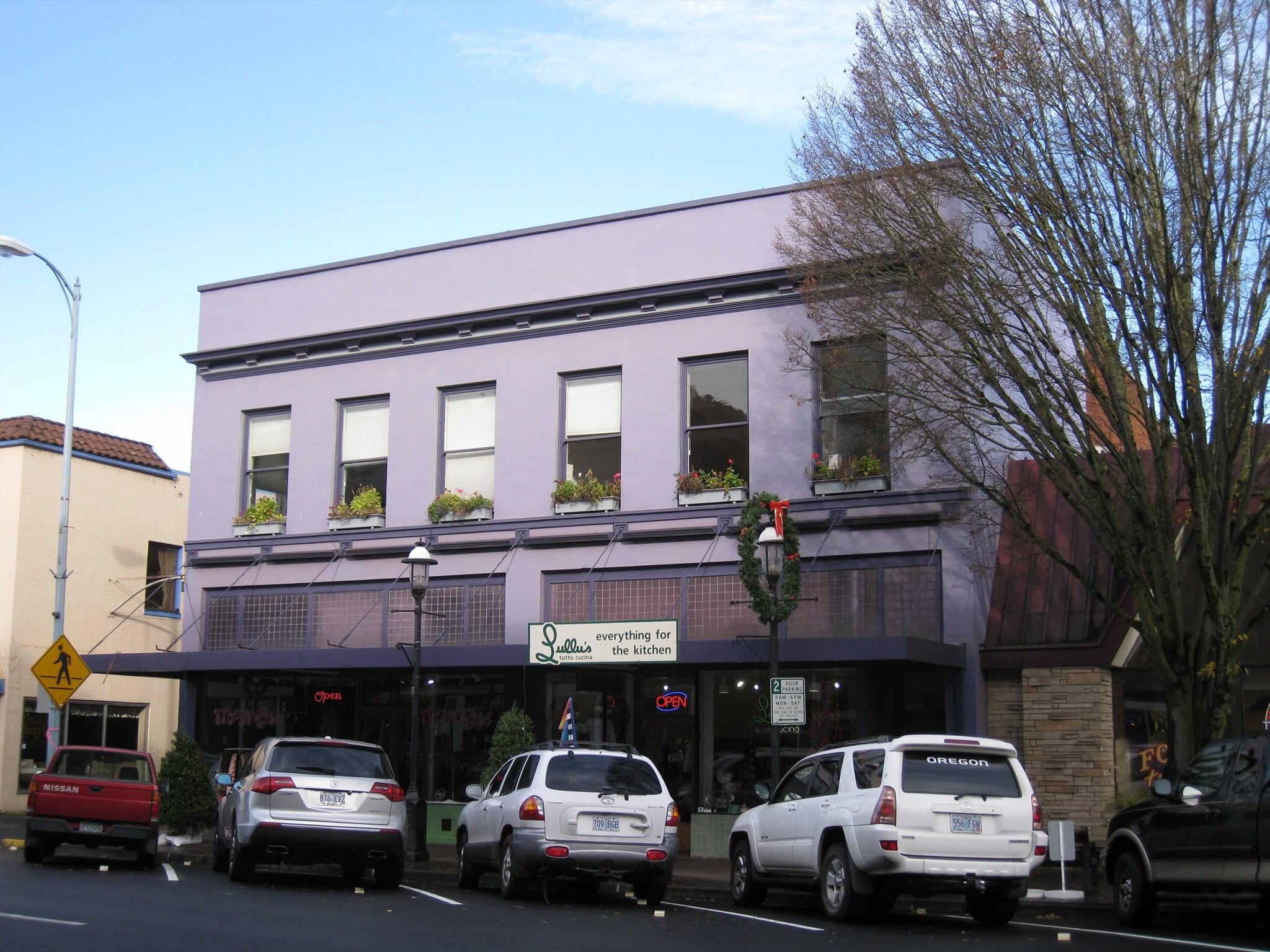 Kitchen Supply Stores In Salem Oregon