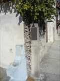 Image for LAST Standing Tabby Wall from First Spanish Period - St. Augustine, FL