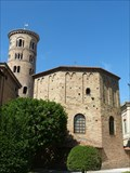 Image for Battistero Neoniano - Ravenna, Italy