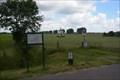 Image for 51 - Wezep - NL - Fietsroutenetwerk De Veluwe