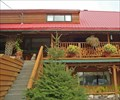 Image for See Horse Inn B&B - Grand Forks, British Columbia