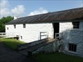 Image for Esgair Moel Woollen Mill - St Fagans - Cardiff, Great Britain.