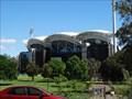 Image for Adelaide Oval - Adelaide - SA - Australia