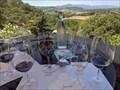 Image for Silverado Vineyards - Napa, CA