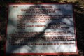 Image for Ector's Brigade Tablet - Chickamauga National Battlefield